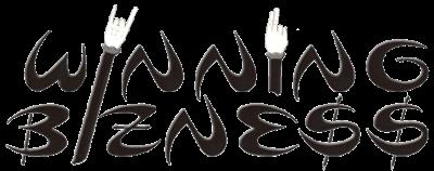 logo de Winning Bizness