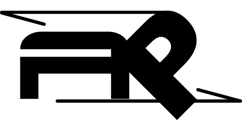logo AtypicalPath