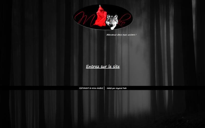 design Maëko - image 6